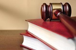 diritto-civile-e-commerciale