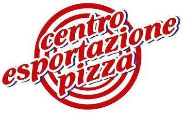Centro Esportazione Pizza Cerese - Logo