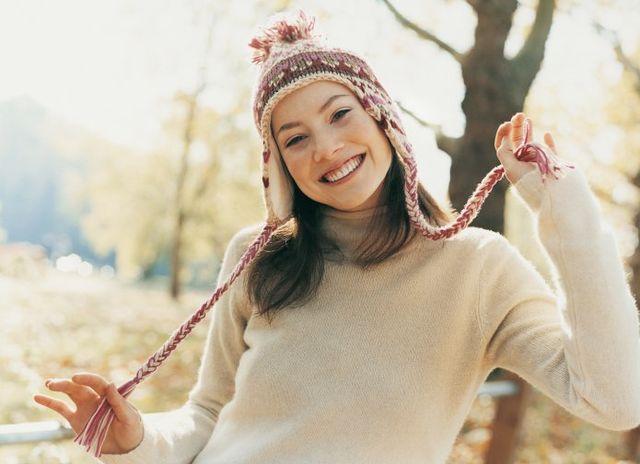capi di abbigliamento femminile, abbigliamento invernale, cappotti