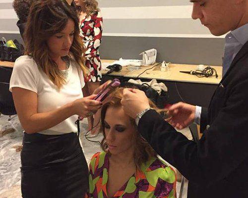 Taglio capelli alla moda per le donne ad Arzignano