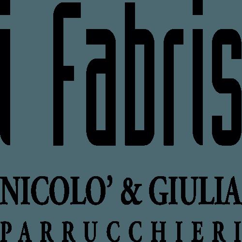 I Fabris Arzignano - Logo