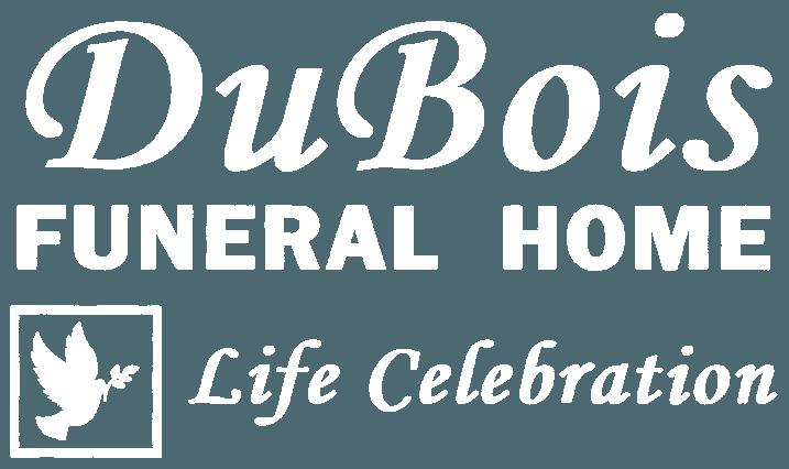 DuBois Funeral Home - Niagara Falls, NY - Obituaries & Death