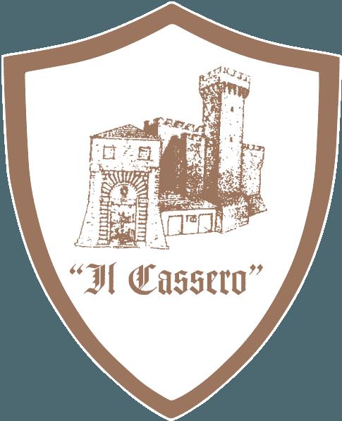 ll Cassero Ristorante Pizzeria