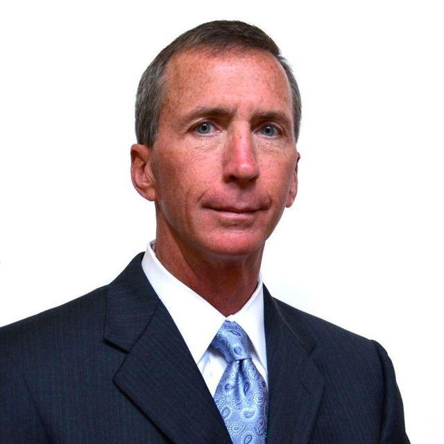 Darren O'Quinn