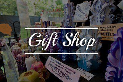 Gift Shops Warren, PA