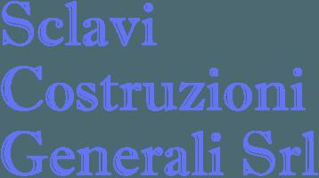 sclavi-costruzioni-generali-pavia-logo