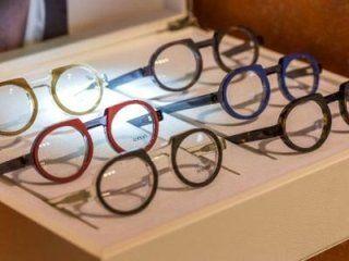 occhiali da vista seeoo
