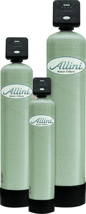 Water Filtration Systems Naples, FL