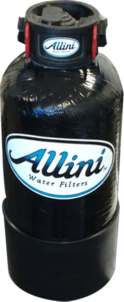 Water Filtration Systems Doral, FL