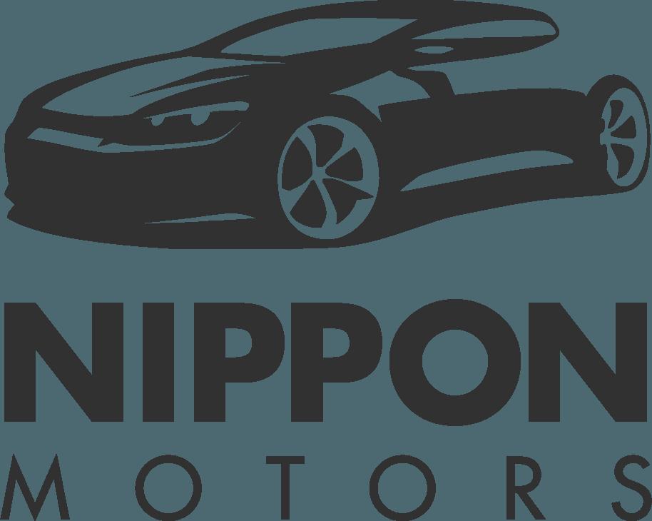 nippon motors logo