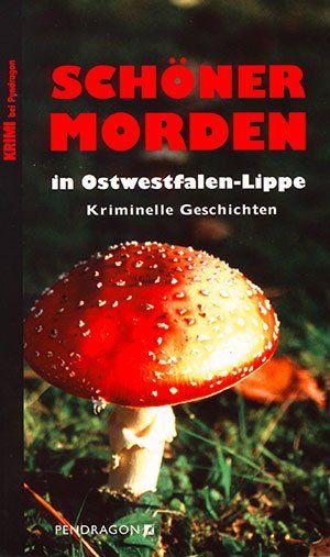 Schöner morden - Kurkrimi Jürgen Siegmann