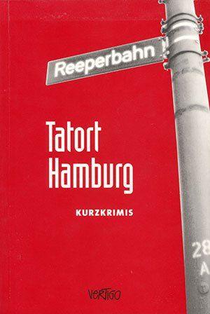 Tatort Hamburg Kurzkrimi Jürgen Siegmann