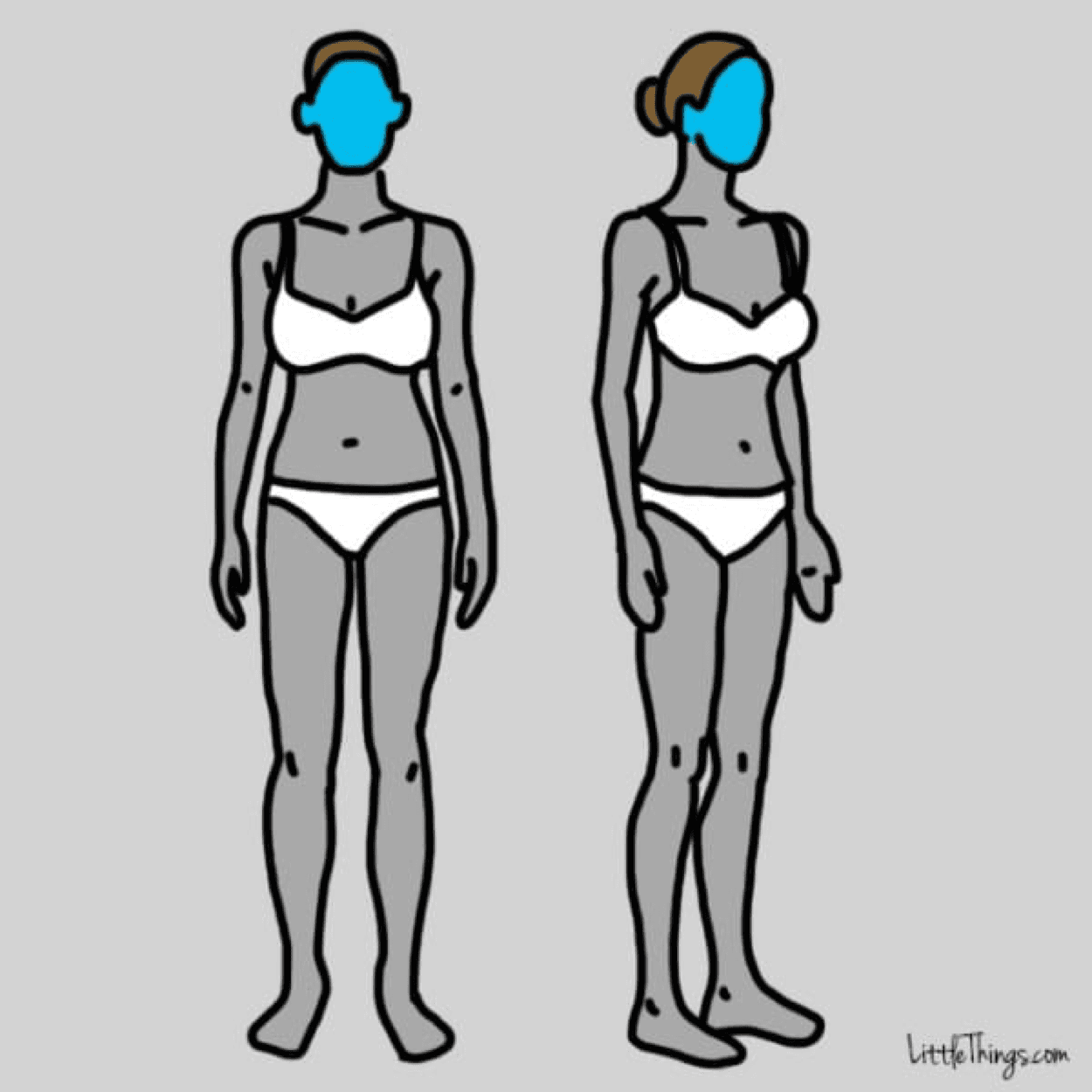 47f8f6a9a 12 Symptoms That You Should NEVER Ignore About Your Thyroid