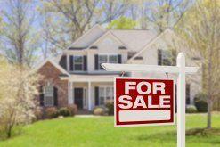 Attorney Reading PA | Koch & Koch | Home