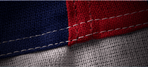 Realizzazione bandiere