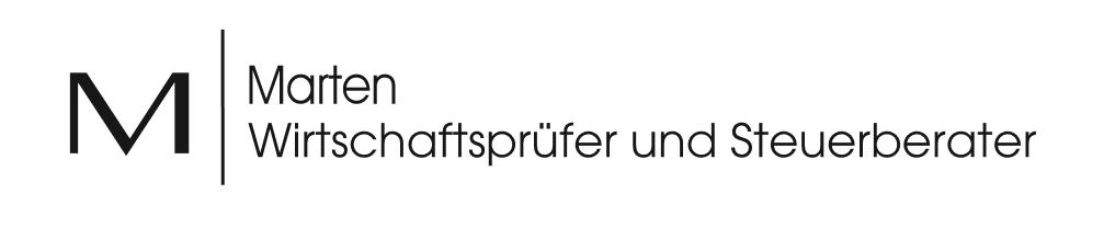 Wirtschaftsprüfer Steuerberater Hamburg