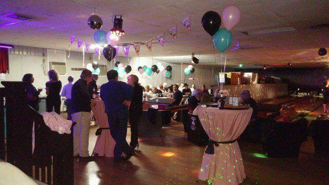 Kids Birthday Parties Stratford, CT