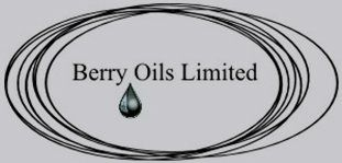 Berry oils ltd logo