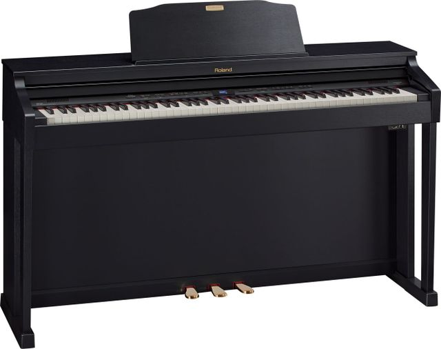 Digital Piano San Mateo, CA