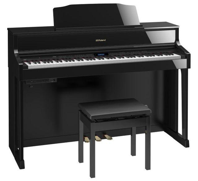 Digital Piano San Jose, CA