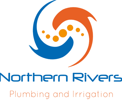 Northern rivers logo