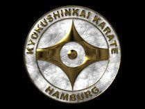 Kyokushinkai Karate Hamburg