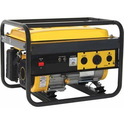 portable generator power outage nichols electric rochester ny
