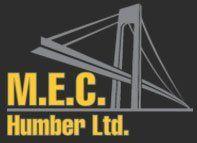 M.E.C. Humber Ltd. logo