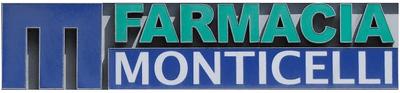 Farmacia Monticelli logo