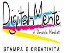 Digital-Mente-logo