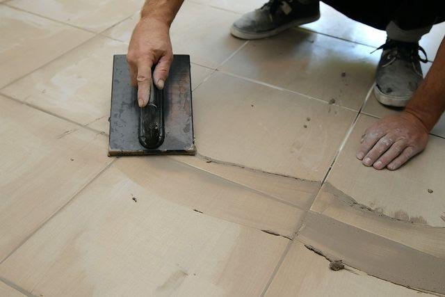 custom tile design bathroom tile ideas