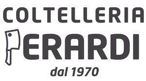 COLTELLERIA PERARDI-logo