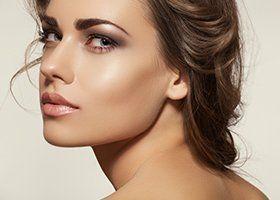 Skin repair therapy