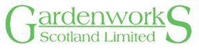 Gardenworks Scotland Ltd company logo
