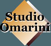 Studio Omarini Srl