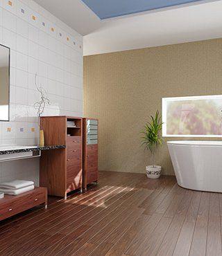 flooring experts woodburn or r v tile llc
