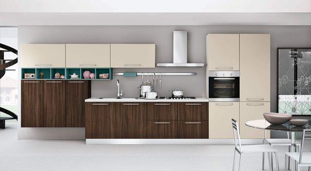 Consulenze con interior designer | Napoli | Lube e Creo Store