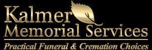 Kalmer Memorial Services, Practical Funeral & Cremation Choices