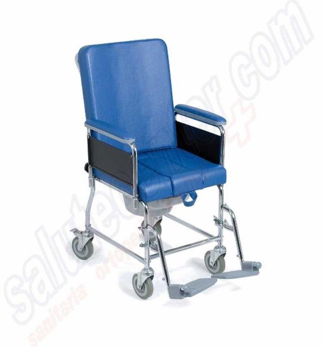 prodotti ortopedici sanitari i fisioterapia   orvieto, tr