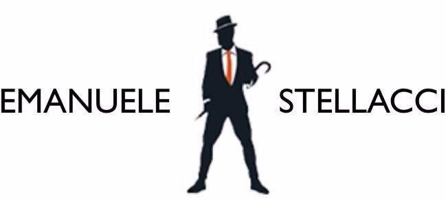 logo emanuele stellaccio