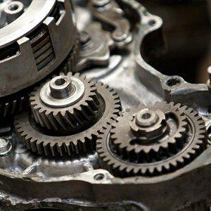 car parts for repair
