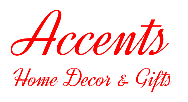 Accents Home Décor Gifts Interior Design Amarillo TX Mesmerizing Accents Home Decor Amarillo