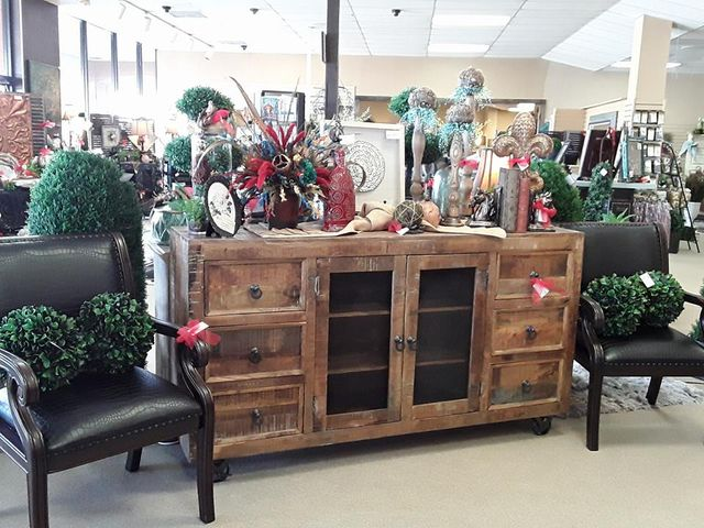 Accents Home Decor Gifts Amarillo TX About Cool Accents Home Decor Amarillo