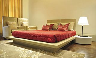 Affordable Bedroom Furniture San Antonio, TX