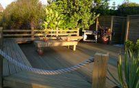 a Richard Ashcroft garden in Wairarapa