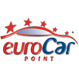 www.eurocarpoint.it/