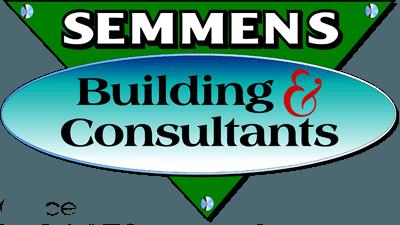 Semmens Building & Consultants logo