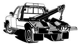 autosoccorso, soccorso stradale, auto sostitutiva