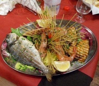 piatti tipici, ricette siciliane, menu di carne