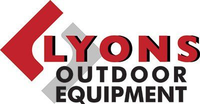 Products | Lyons Lumber and Hardware | Frankfort, KY